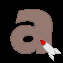 Ape Apps Launcher