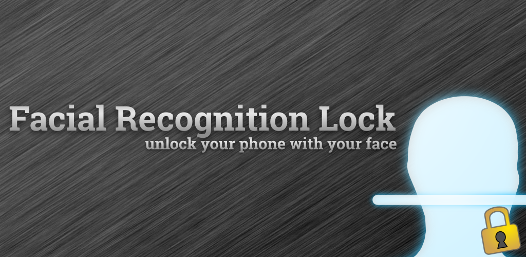 Facial Recognition Lock