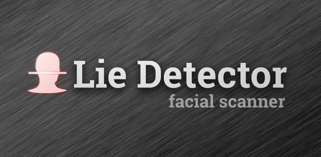 Lie Detector Facial Scanner
