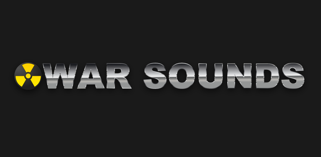 War Sounds