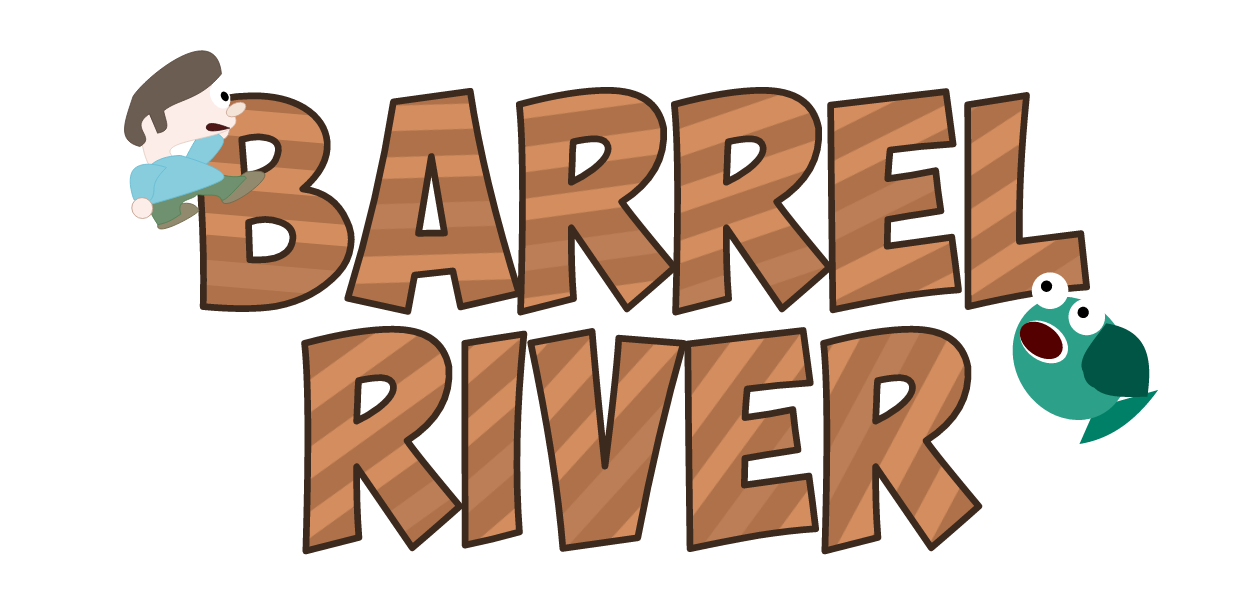 Barrel River