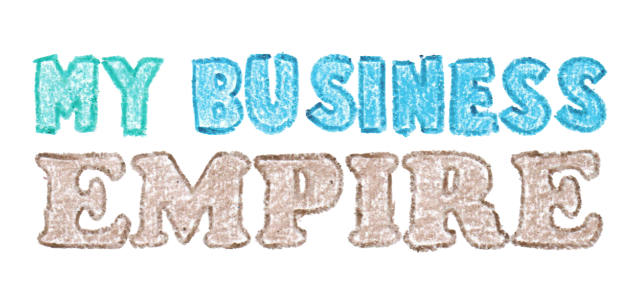 My Business Empire