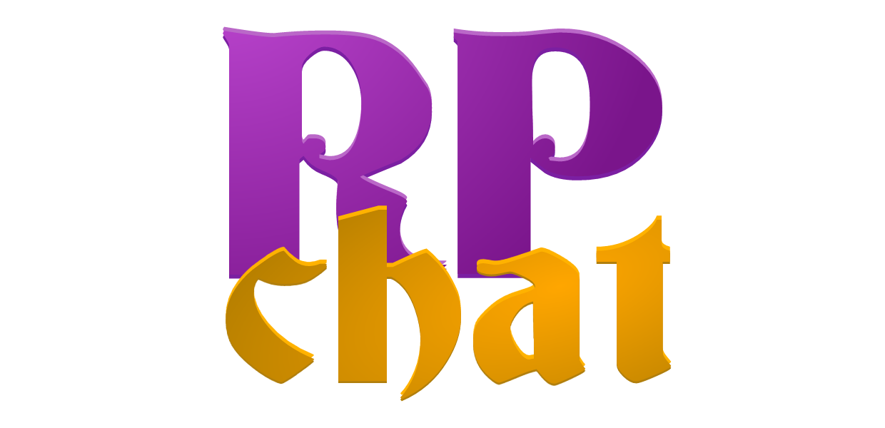 RP Chat