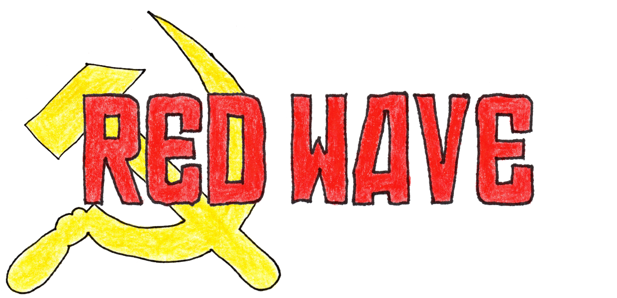 Red Wave