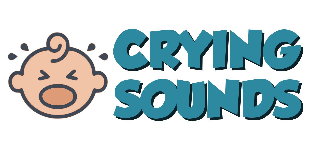 Crying Sounds