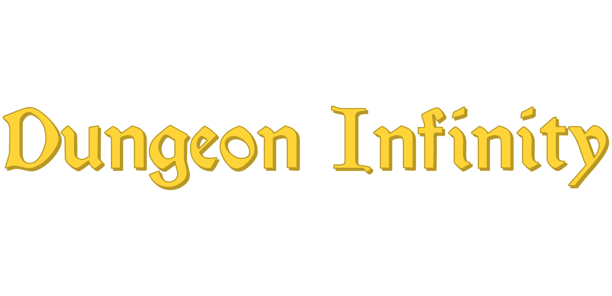 Dungeon Infinity