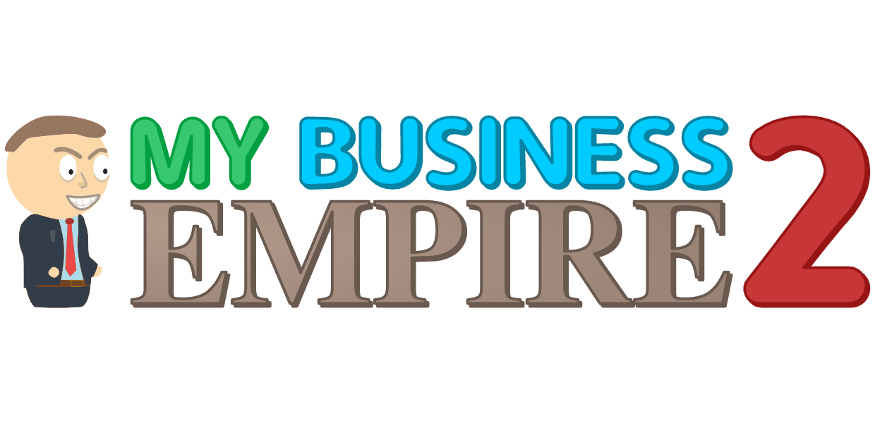 My Business Empire 2